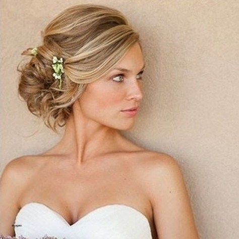 45 Wedding Hairstyles For Short Hair Latest Hairstyles 2020 New Hair Trends Top Hairstyles Short Wedding Hair Wedding Hairstyles Wedding Hair And Makeup