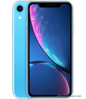 Apple Iphone Xr Bd Price All Mobile Price With Full Specification Apple Iphone Iphone Screen Repair