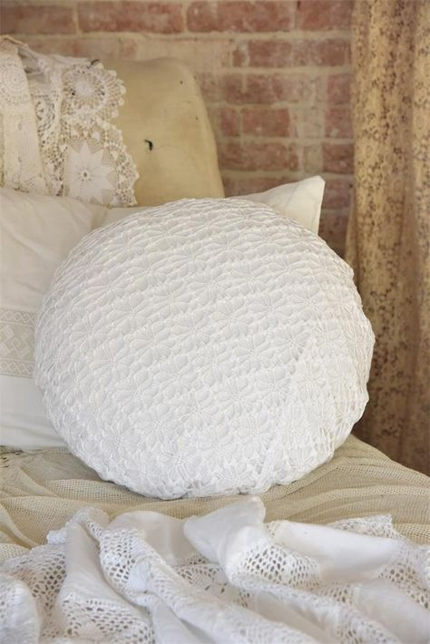 100 Tyynyt Ideas Tyyny Sisustus Tekstiilit