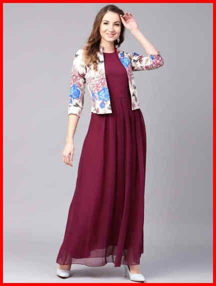 Myntra Online Shopping For Women S Dresses Fashion Dresses