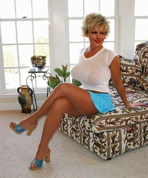 селфи фото озорные женщины зрелые сайт закладки