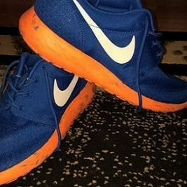 size 40 8f5af ffae7 Super sport shoes for Men and Women Free Runs only 21 dollars for gift