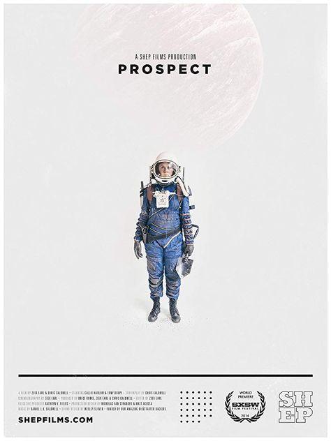 Uhf Movie Poster 24in x36in