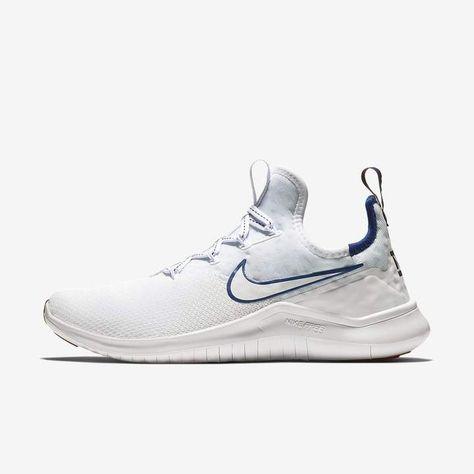 Nike Free TR 8 (NFL Steelers) Women s Gym Gameday Shoe  20ca432fd28