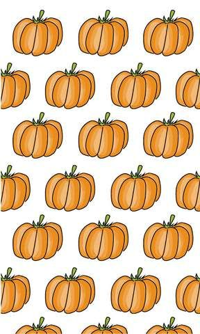Welcome Fall With These Freebie Wallpapers Cute Fall Wallpaper Pumpkin Wallpaper Fall Wallpaper