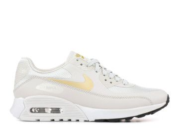 uk availability 5bb8d 2cc8a w air max 90 ultra 2.0 | FLIGHT CLUB | Air max 90, Nike air ...
