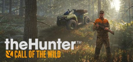 Image result for the hunter call of the wild tips