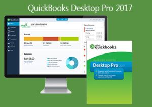 intuit quickbooks support tech support number +1-855-409