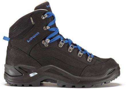 Lowa Renegade Pro GTX Mid Hiking Boots Men's   REI Co op