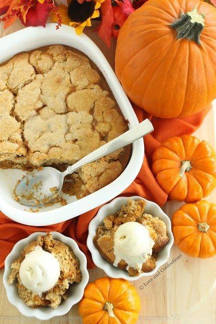 Easy Thanksgiving Dessert Recipes Pinterest Posts Pals Fb Group Dessert Easy Group Pals Pinterest Posts Recipes Thanksgiving