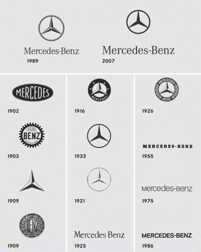 Katalog 2005 Carlsson Mercedes Benz Slk Mercedes Benz Slk