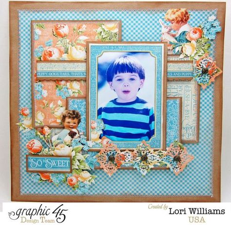 Precious Memories Graphic 45 Layout by Lori Williams_edited-1