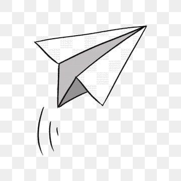 Gambar Musim Panas Musim Panas Pesawat Kertas Realistik Paper Plane Clipart Musim Panas Kapal Terbang Kertas Png Dan Psd Untuk Muat Turun Percuma Gambar Musim Panas Kertas Png Inspirasi Desain Web