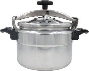 قدر ضغط ترست Kitchen Kitchen Appliances Rice Cooker