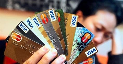 The 10 Best Guaranteed Approval Unsecured Credit Cards for Bad Credit