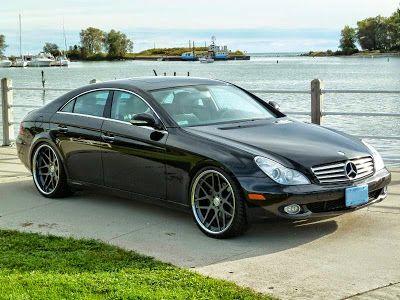 Benztuning In 2020 Mercedes Benz Cls Mercedes Benz Mercedes Cls