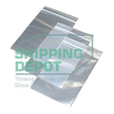 1000 3x4 Reclosable Resealable Clear Zipper Plastic Bags 2mil 3 X 4 In 2020 Clear Plastic Bags Plastic Bag Plastic