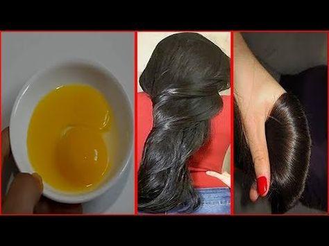 وصفه بدون رائحه ضعيها لشعرك الهايش الجاف جدا و النتيجه بدون مبالغه معج Hairstyle