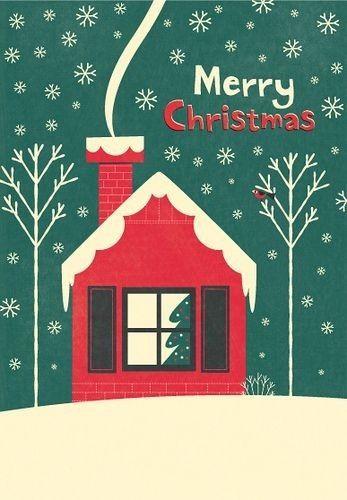 La Magia Del Natale 에 있는 La Ele 83님의 핀 크리스마스 카드 크리스마스 알파벳 카드