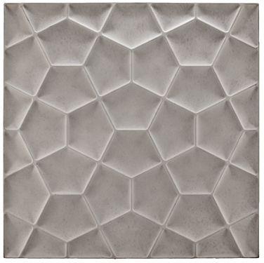 Image Result For Spiraling Tessellated Tile Tile Trends Wall Patterns Ann Sacks Tiles