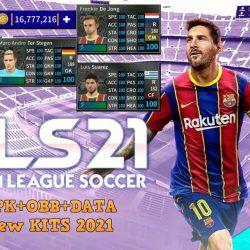 Dream League Soccer 2021 Apk Mod Barcelona Team Download Barcelona Team League Real Madrid Team