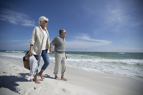 romantic things to do in pensacola