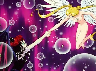 Sailor Moon 200 - L'AMOR DE LA BUNNY: LA LLUM QUE IL·LUMINA LA GALÀXIA 06a3c72d6afd875031b1f6772f7951ed