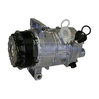 Sponsored Ebay Brand New Denso A C Compressor 471 0803 With