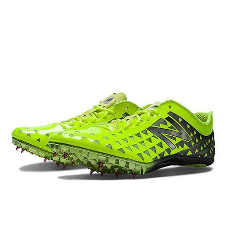 New Balance MSD400YB, #NewBalance, #MSD400YB, #Running | FootwearStore |  Pinterest