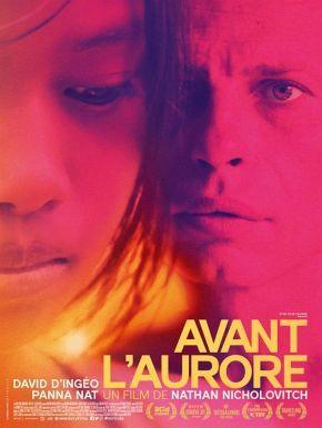 Avant L Aurore Film Aurore Film Films Complets