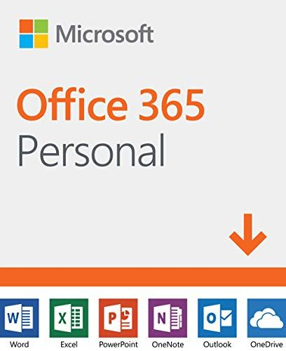 12 Month Subscription For One Person Choose Office 365 Home For Two Or More People 1tb Onedrive Cloud Storage In 2020 With Images Microsoft Office Office 365 Office 365 Personal
