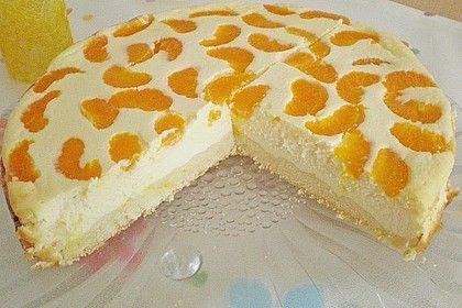 Faule Frauen Torte 12 Backen Backen Faule Frauen Torte Kuchen Rezepte In 2019 Kuchen Faule Weiber Kuchen Und Backrezepte Kuchen