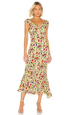 The perfect Daphne Dress SALONI  Fashion womens clothing. [$750] featuredtopbuy from top store