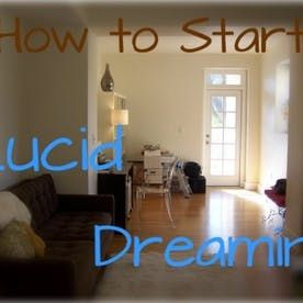 How To Dream About Someone Specific Your Crush A Celebrity Or Your Love Exemplore Lucid Dreaming Lucid Dream