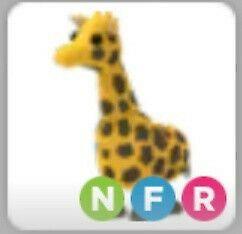 06aa62eafca4d9b7b63f741ca6386cc4 - How To Get A Giraffe In Adopt Me Roblox