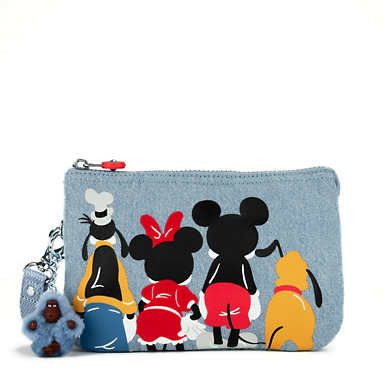 Pin on Disney Mickey Mouse