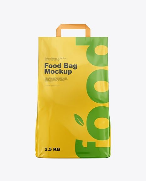 Download Download Psd Mockup Bag Cat Eco Food Front View Glossy Grocery Handles Pack Package Paper Pet Supermarket To G Bag Mockup Business Card Mock Up Mockup Free Psd