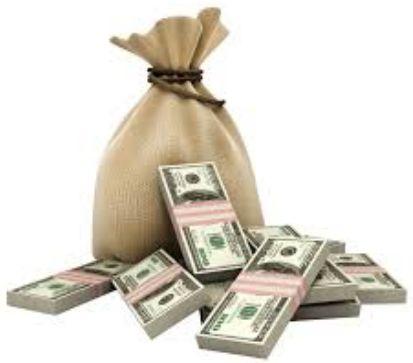 Best payday loans ireland image 8