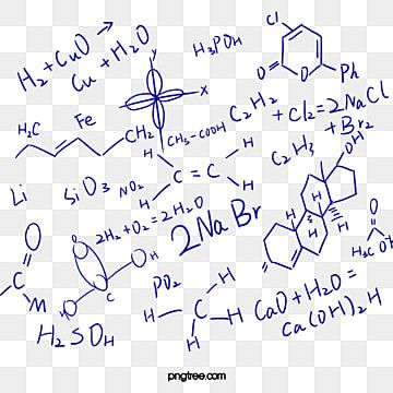ادوات معمل الكيمياء