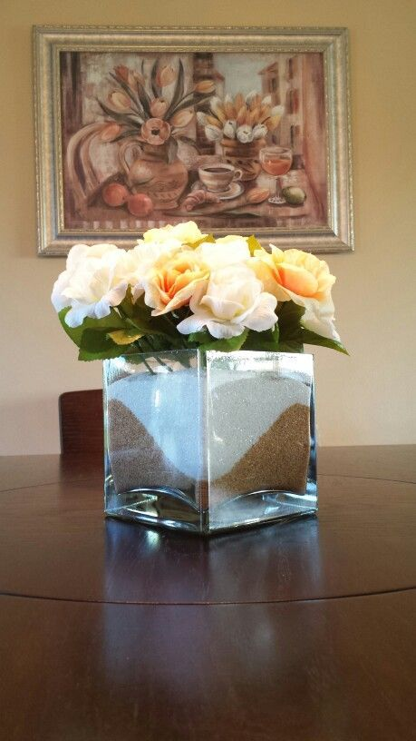 19 Astounding Fall Vases Decor Ideas In 2019 Vases Crafts