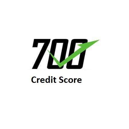 700 Credit Score Improve Credit Score Improve Credit Credit Score