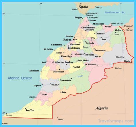 06b03723f25c847ef912ce4b4bb45283  morocco vacations