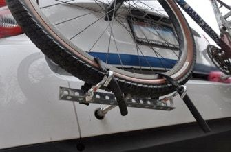 Pin By Hidayat Khan On Bike Storage Stand In 2020 Bike Bike Storage Stand Bike Storage