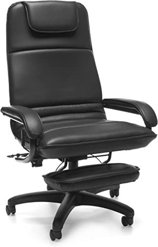 Beautiful 680 Reclining Office Chair Top Rated Furniture 594 13 The108ideashits From Top Store In 2020 Office Chair Reclining Office Chair Office Chairs Online