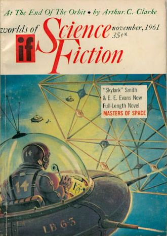 460 Science Fiction Fantasy 5 Ideas In 2021 Science Fiction Fantasy Science Fiction Fiction