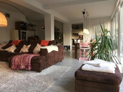 Film Location Fotolocation In Hamburg Hamburg Mieten Haus Lr2555 Hauser Villen Wohnungen In 2019 Haus Offene Kuche Und Erdgeschoss