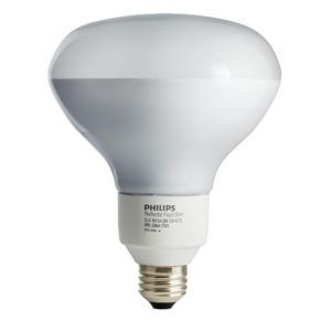 Dimmable cfl bulbs for recessed lighting httpyungchienfo dimmable cfl bulbs for recessed lighting aloadofball Image collections