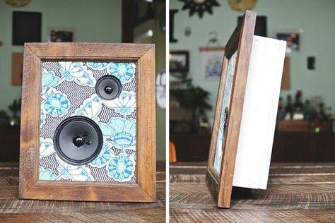 handmade framed fabric speakers   farm fresh therapy.jpg