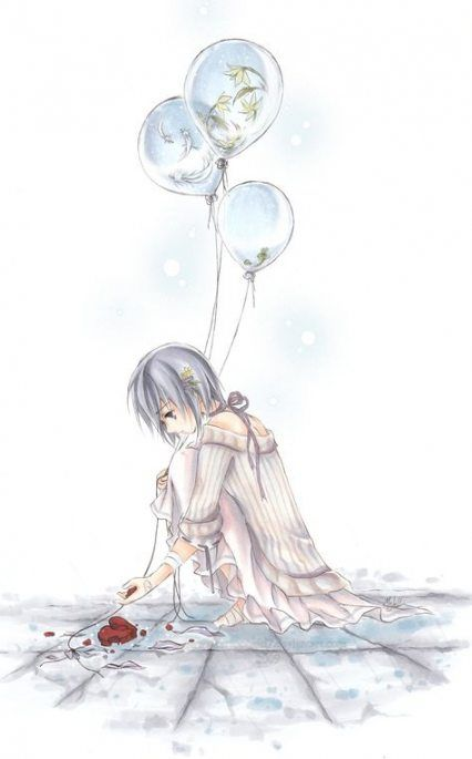Pin On Found Drawings Artwork anime wallpaper sketch