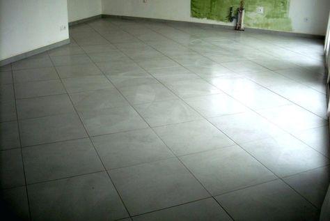 Prix Pose Carrelage 60x60 House Design Poses Tile Floor